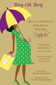 mardi gras baby printable baby shower invitation mardi gras theme colors you print