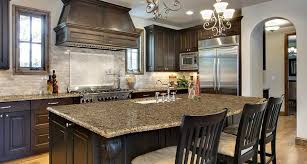 how to choose a kitchen backsplash choosing a backsplash with your granite or marble