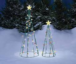 Outdoor Christmas Decorations Big Lots
