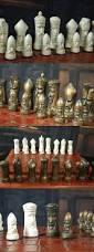 best 25 star trek chess ideas on pinterest spock funny star