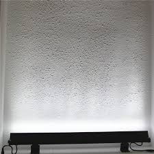 Landscape Lighting Wall Wash - aliexpress com buy high power dmx512 white red yellow blue green