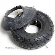 chambre a air trottinette pneus et chambre à air de rechange trottinette électrique pneus et