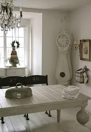 Swedish Decor by 150 Best Swedish Clocks Images On Pinterest Swedish Decor
