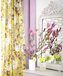 new country fabric and wallpaper collections country days