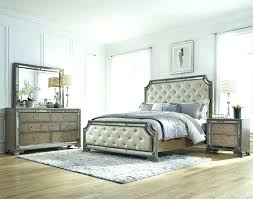 rooms to go twin beds rooms to go twin beds rooms to go twin beds s bedroom designs with