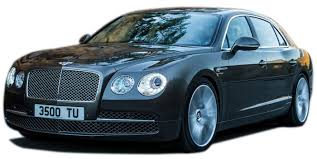 2017 bentley flying spur v8 2017 bentley flying spur prices u0026 specifications in uae carprices ae