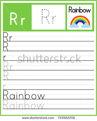 letter r printable stock images royalty free images u0026 vectors