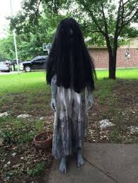 Halloween Scary Decoration Ideas For 2015 by 33 Best Scary Halloween Decorations Ideas Scary Halloween