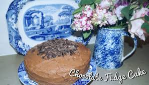 gluten free caramel cake u2013 sharing lifestyles