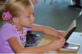 Craig Bench Deutsche Bank Williamston Community Schools Homepage