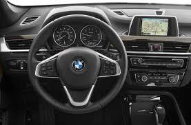 bmw no charge maintenance used 2017 bmw x1 xdrive28i hamilton wheels ca