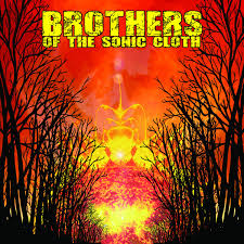 cloth photo album brothers of the sonic cloth brothers of the sonic cloth