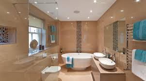 Modern Bathroom Renovation Ideas Colors How Much Cost To Remodel A Bathroom Walls Interiors