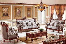 Living Room Furniture Vancouver Amazing China Living Room Sofa Set Dubai Leather Furniture Buy For