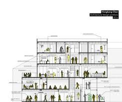 Bugis Junction Floor Plan Design In Print 3 4 Shopping By Dparchitects Issuu