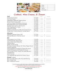 banquet u0026 party lobster pub