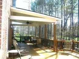 Open Patio Designs Backyard Awning Ideas Outdoor Awning Ideas Open Patio Cover