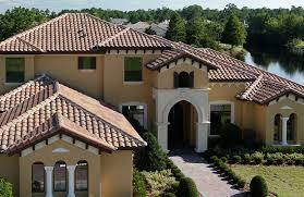 Flat Concrete Roof Tile High Barrel Concrete Roof Tile Eagle Roofing