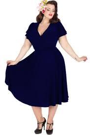 Navy Blue Lace Dress Plus Size 564 Best Plus Size Prom Dresses Images On Pinterest Plus Size