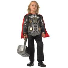 ironman halloween costume boys kids avengers assemble marvel superhero deluxe fancy dress