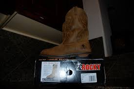 rocky branson roper boots classified ads coueswhitetail com