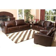 Rooms To Go Dining Sets Sofas Marvelous Rooms To Go Sectionals Abbyson Leather Recliner