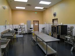 Kitchen Design Boulder Boulder Longmont Denver Kitchen Space For Rent Colorado
