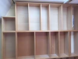 Ikea Cd Racks Free Ikea Billy Bookcases And Dvd Cd Racks Northwich Cheshire