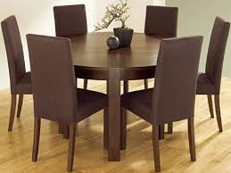 Kitchen And Dining Room Chairs by Kitchen Kitchen Table And Chairs And 46 Kitchen Table And Chairs