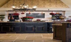black country kitchen cabinets video and photos madlonsbigbear com