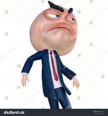 Fuck Yea Meme - internet meme fuck yea rage face stock illustration 625873250