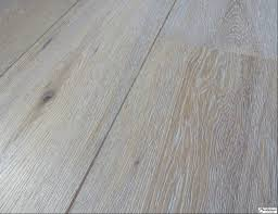vintage hardwood floor