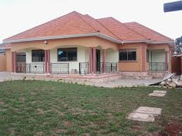 house plans for sale in uganda home pattern