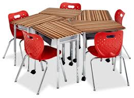 learning desk for 21st century products at alumni classroom furniture alumni