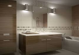 Contemporary Bathroom Lighting Ideas by Modern Bathroom Best Images Collections Hd For Gadget Windows