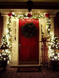 front door decorations ideas front door decor for christmas front door decorations ideas front door decor for christmas christmas village decoration 1200x1600