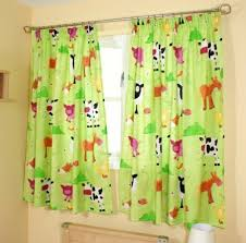 voilage pour chambre bébé voilage vitrage enfant beautiful rideaux voilage vitrage top