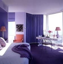 interior paint color palette combinations u2013 alternatux com