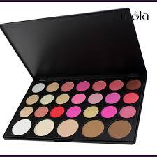 bridal makeup sets beauty products pro 26 color brand name makeup kit bridal makeup