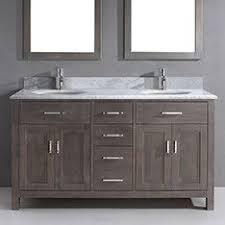 Where To Buy Bathroom Mirror Bathroom Vanities You Can Add Where To Buy Bathroom Vanity You Can