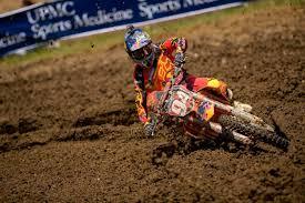 action motocross 12 epic photos of ken roczen u0027s 2014 ama mx championship