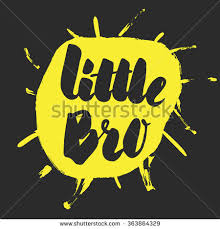 design b ro i bro stock images royalty free images vectors
