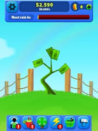 for free on android money tree grow your own tree for free android apps on
