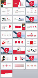 annual report ppt template 28 red annual report powerpoint templates powerpoint templates 28 red annual report powerpoint templates