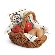 Travel Gift Basket Caroline U0027s Travel Basket American