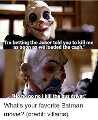 Batman Face Meme - 25 best memes about batman movie batman movie memes