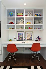 Diy Kid Desk Diy Childrens Desk Contemporary With Recessed Light