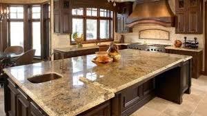 granite islands kitchen kitchen islands with granite top 79 custom island ideas
