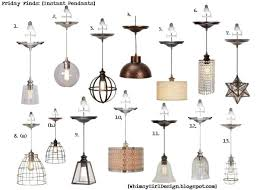 Instant Pendant Light Conversion Kit Recessed Lighting Conversion Kit Instant Pendant Light Awesome