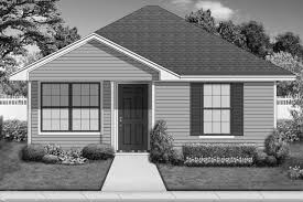Elevated Bungalow House Plans Bungalow House Sketch Design Homes Floor Plans